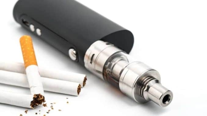 E-cigarettes-vs.-Traditional-Cigarettes-What-You-Need-to-Know