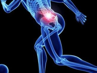 What to Do About Back Pain After Bowling