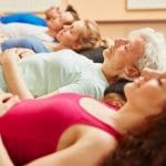 A Look at How Breathing Affects Your Core Function