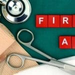 How to Create the Best At-home First Aid Kit