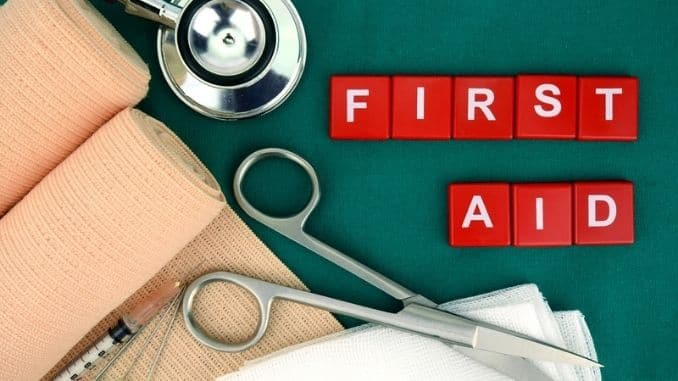 How-to-Create-the-Best-At-Home-First-Aid-Kit