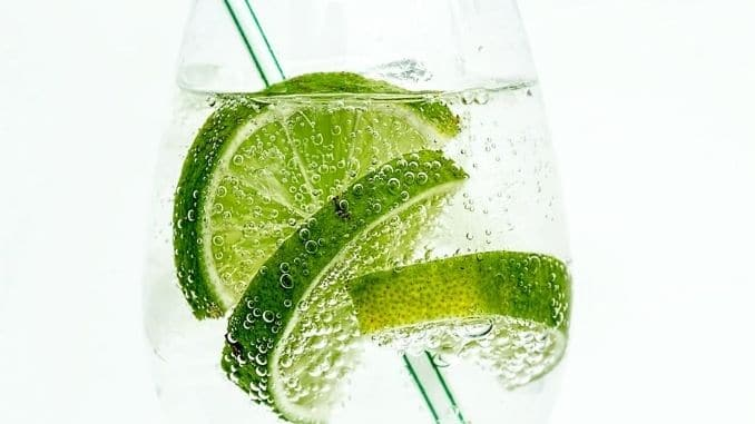 lime-drink-glass