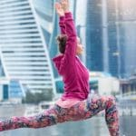 Ask EFI ― Can Tight Psoas Muscles Affect Your Breathing