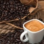 Does Coffee Delay Injury Recovery?
