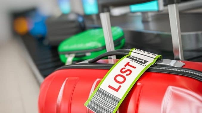 Suitcase-with-lost-sticker