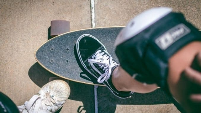 person-on-skateboard
