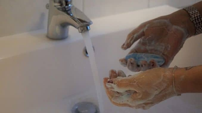 wash-your-hands-soap