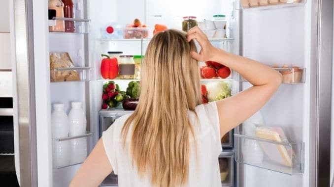 7-Best-Foods-for-Encouraging-Weight-Loss