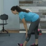 Dos and Don'ts for SI Joint Pain