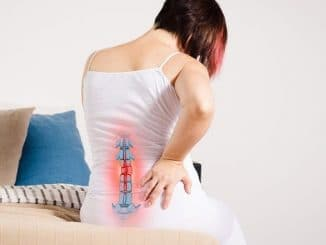 Sciatica Is It a Condition or a Symptom