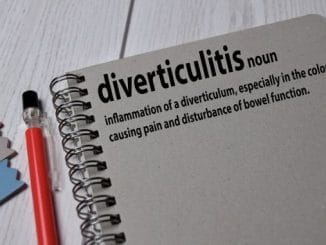 The Impact of Food on Diverticulitis