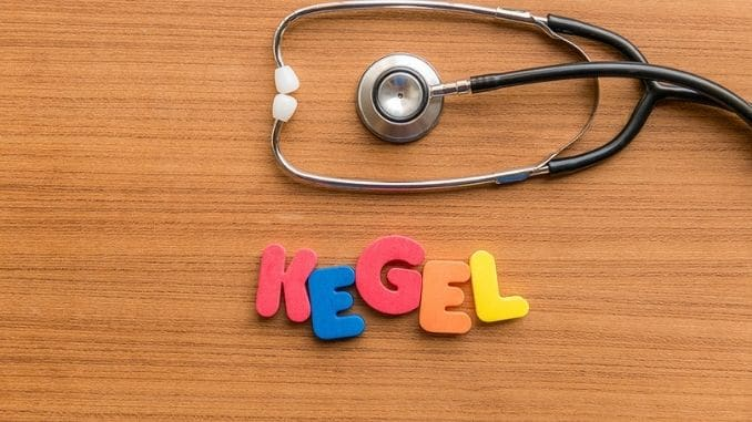 Kegel-Colorful-Word