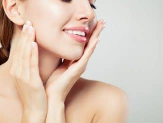 How to Have Beautiful Hair Skin and Nails
