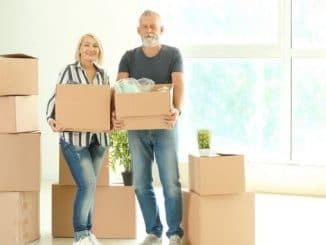 How to Pack and Move Like a Pro