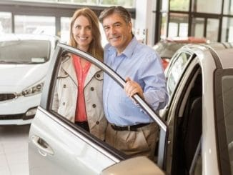 How to Avoid Being Taken Advantage of When Buying a New Car