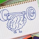 7 Ways to Train Your Brain to Perform Better