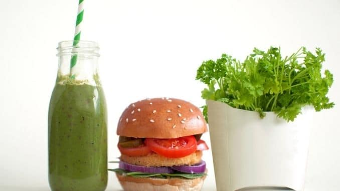 healthy-fast-food-concept
