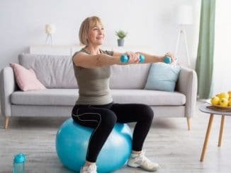 12 Impactful Exercises for Preventing Osteoporosis