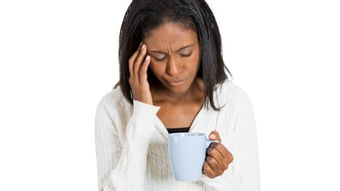 cup-coffee-isolated-stressed